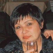 лариса 58 лет (Козерог) Колпино