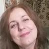 линда, 64, г.Симферополь