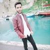 Ahmad Hassan, 22, Limassol