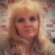 Татьяна 49 лет (Овен) Павлодар
