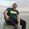 Slavik, 28, Nikopol