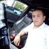Gor Kirakosyan, 30, Gyumri