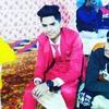 Aslam, 20, г.Gurgaon
