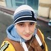 Денис, 30, г.Ртищево