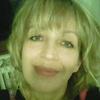 Елена, 49, г.Magenta