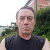 Ilyamur, 60, Antwerp