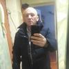 негодяй, 40, г.Санкт-Петербург