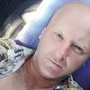 Дима, 41, г.Ткварчели