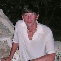 Алексей, 51 год, Водолей, Владимир