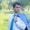 Алишер, 27, г.Мурманск