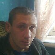 Вячеслав 39 Саратов