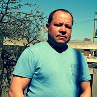 Сергей, 57 лет, Весы, Екатеринбург