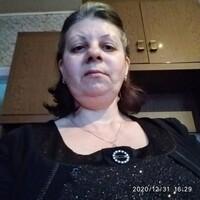 Валентина., 47 лет, Близнецы, Петропавловск