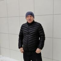 Сергей, 50 лет, Рыбы, Челябинск