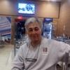 Хамйд, 54, г.Тегеран