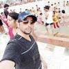 parveen, 30, г.Gurgaon