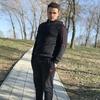 Veniamin, 21, г.Бухарест
