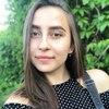 Елена, 19, г.Полтава
