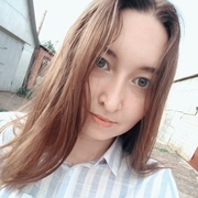 Ева 21 год (Дева) Актюбинский