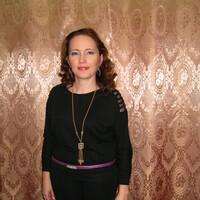 Марина, 48 лет, Близнецы, Балаково