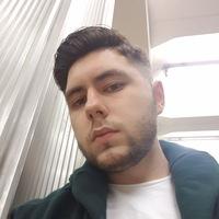 Евгений, 23 года, Рыбы, Коломна
