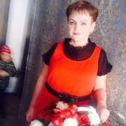 Галина 61 Бугуруслан
