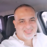 hasan 49 Дубай