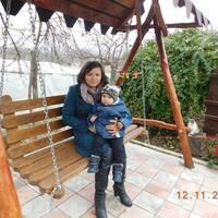Alexandra, 34 года, Дева, Москва