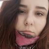 Ольга Шиллер, 23, г.Брянск