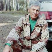 Сергей 63 Коркино