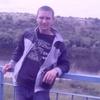 Санек, 35, Краматорськ