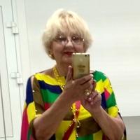 Зинаида, 74 года, Лев, Минск