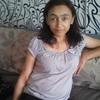 Елена, 45, г.Каргасок