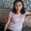 Elena, 45, Kargasok