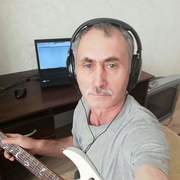 Виктор 55 Астана