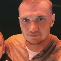 Олег, 35 лет, Весы, Москва