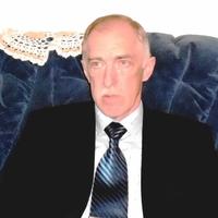 владимир, 61 год, Овен, Москва