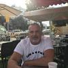 David Smith, 46, Nashville
