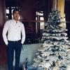 Даурен, 24, г.Алматы́