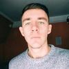 Ilya, 30, г.Тюмень