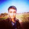 prashant dubey, 23, Bhopal