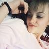 Мария, 18, г.Киев