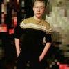 Дмитрий, 19, г.Кудымкар