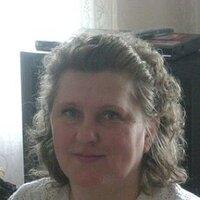 ЛЮДМИЛА, 52 года, Водолей, Юрга