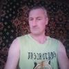 Андрон, 30, г.Челябинск