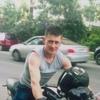 Роман, 36, г.Алматы́