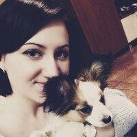 Алена, 30 лет, Лев, Серпухов