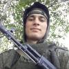 Алан, 23, г.Хабаровск