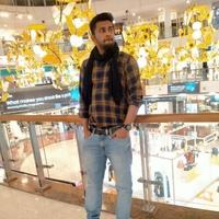 rahul, 31 год, Близнецы, Брисбен