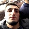 Murad, 19, г.Махачкала